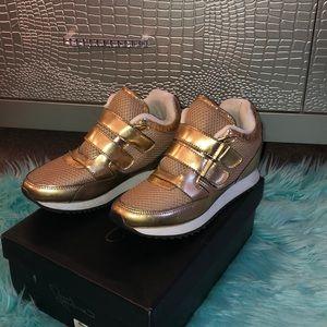 Jessica Simpson Shoes - Jessica Simpson Sneakers